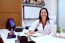 Carla Limeira