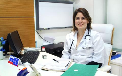 Luciana Beserra