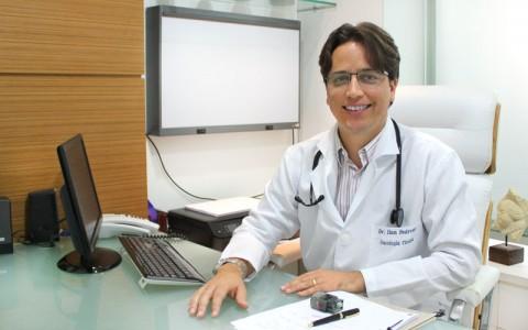 Ilan Pedrosa