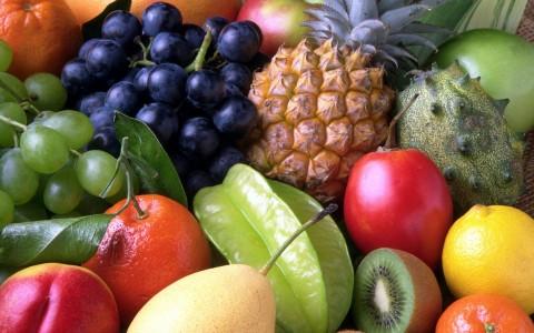 Câncer de mama: consumo de frutas na adolescência está ligado a risco menor