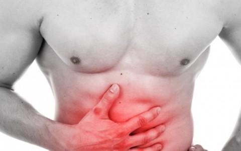 Vigilância ativa do câncer de pâncreas vale a pena para pacientes de alto risco