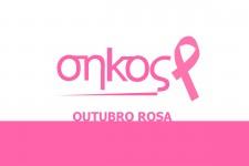 Outurbro Rosa – Onkos