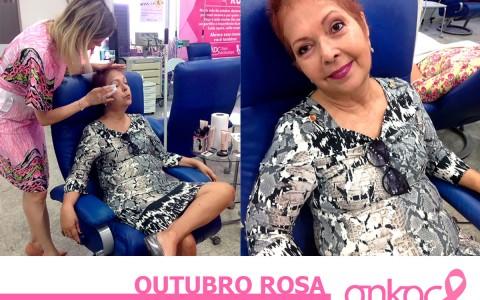 Outurbro Rosa – Foto 4