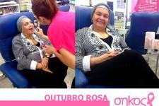 Outurbro Rosa – Foto 3