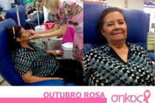 Outurbro Rosa – Foto 2