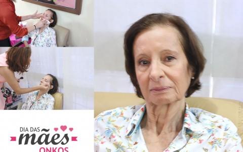 Dia das Mães – Onkos 06