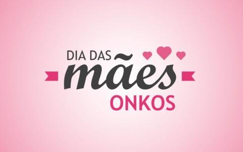 Dia das Mães – Onkos