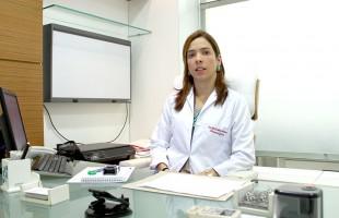 Maria Carolina Mendonça