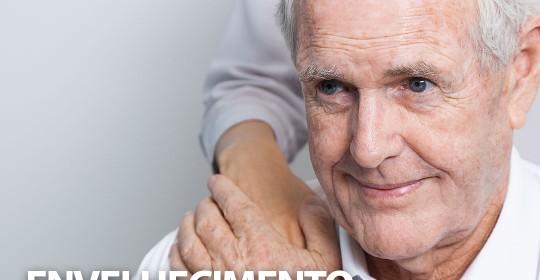 Envelhecimento e Câncer